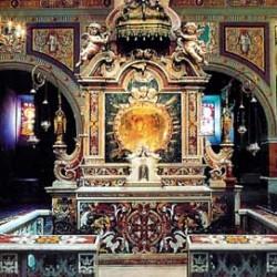 Altare-Achiropita